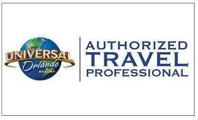 Universal Authorization